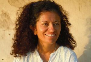 Mitra Shirazi